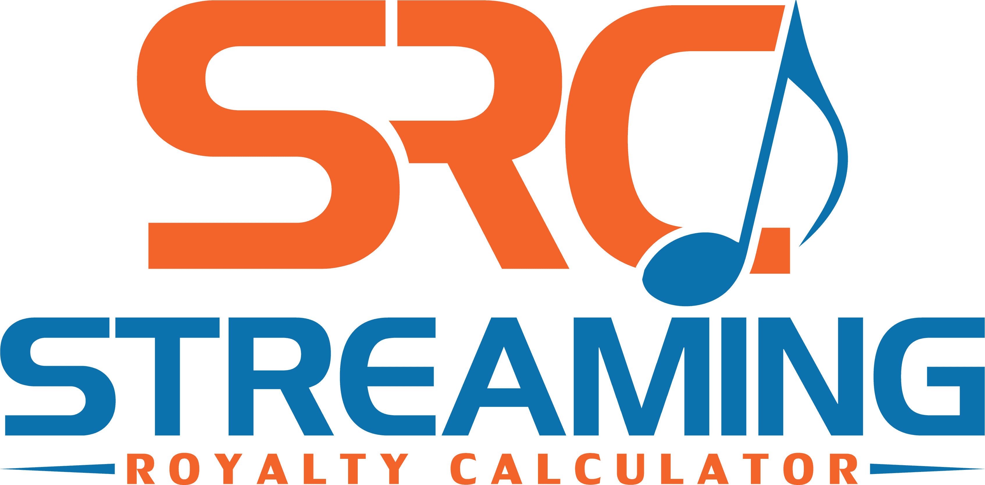 streaming royalty calculator